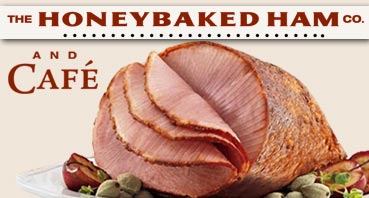 Honey Baked Ham Store